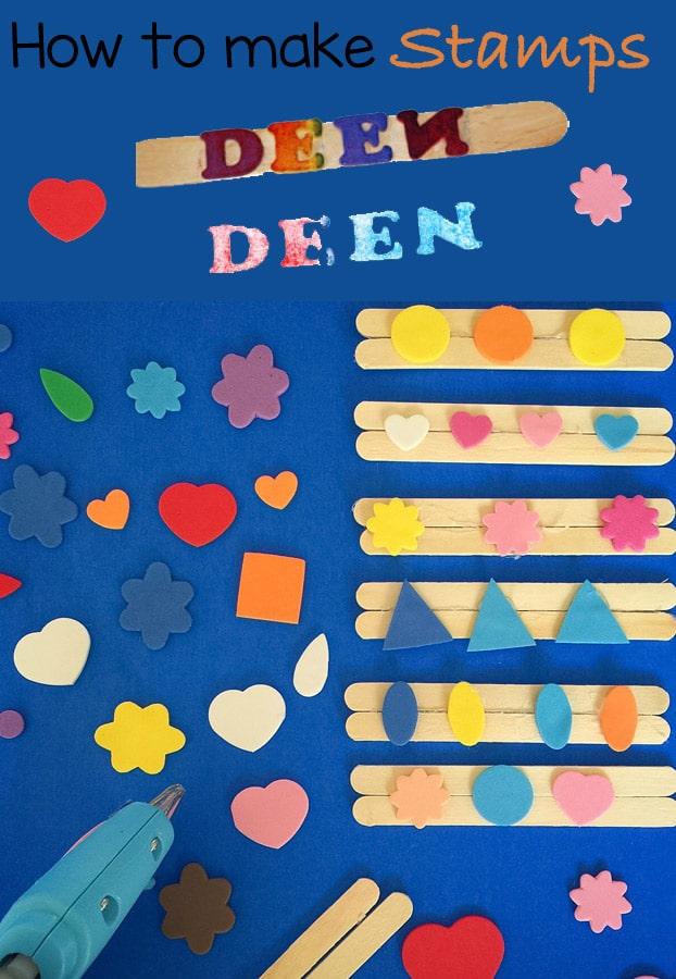 kids-make-stamps-pin
