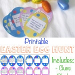 easter-egg-hunt-for-kids-with-printable-clues