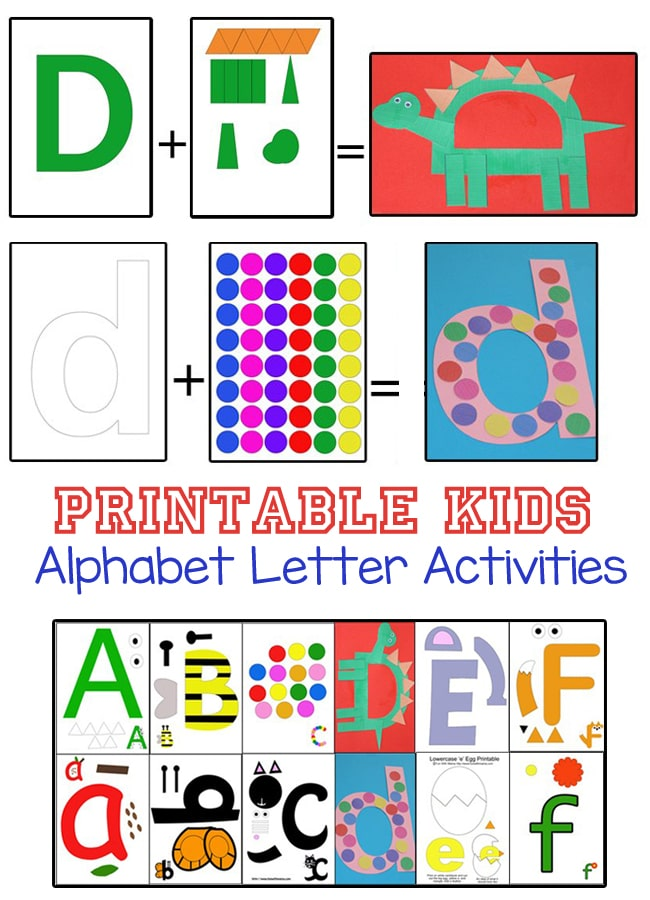 alphabet letters s printable letter s alphabets alphabet letters org printable letter of the week crafts 516