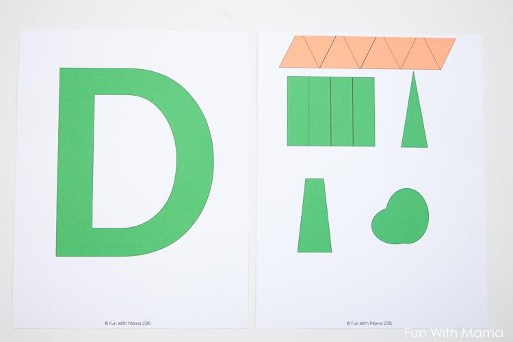 letter-crafts-4