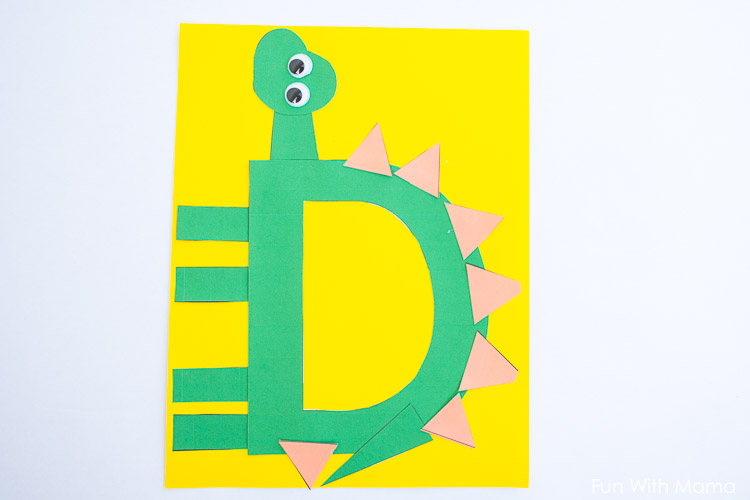letter-d-is-for-dinosaur5