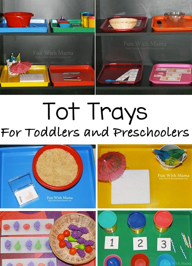 toddler-activity-trays-pin