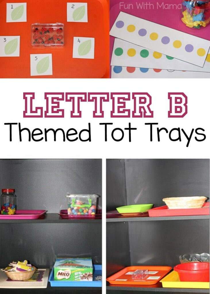 letter-b-tot-trays-pin