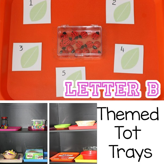 letter-b-trays-fb