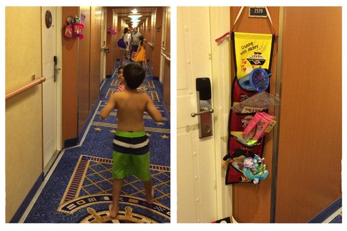 disney magic cruise review experience bahamas