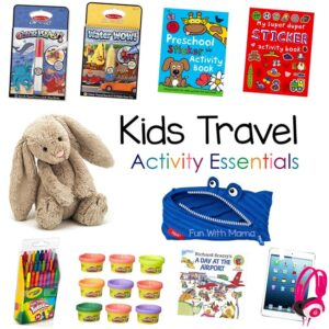 toddler-travel-kit