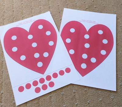 valentinesheartfinemotor5