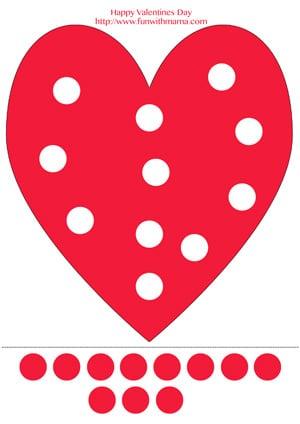 valentinesheartprintablesmall2