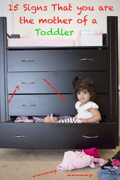 15-signs-that-you-are-a-toddler-mother