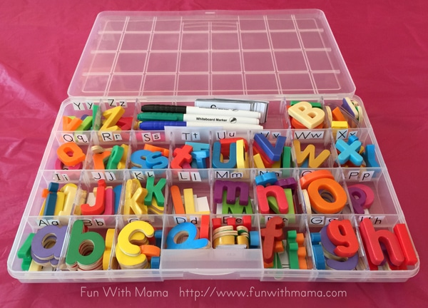alphabet-letter-box-printable-homeschool-organisation-tool