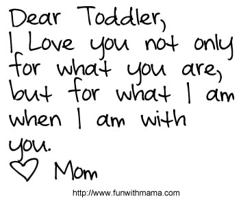 dear-toddler-i-love-you-my-child