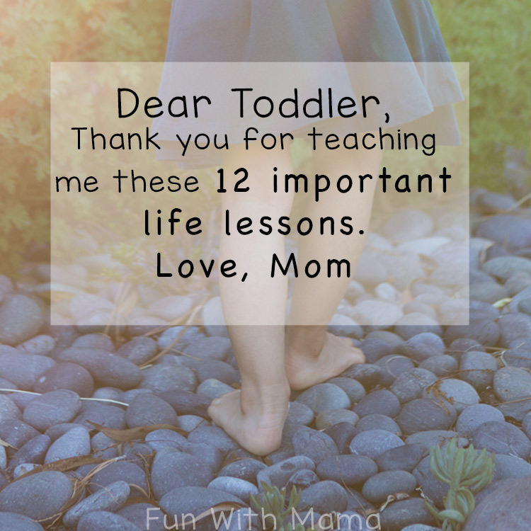 dear-busy-toddler-thanks