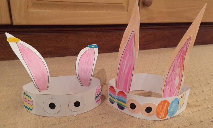 easter-bunny-hat-1