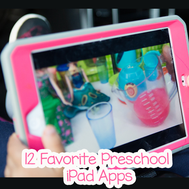 favorite-toddler-apps