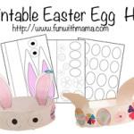 printable-easter-bunny-hat-egg-thumbs