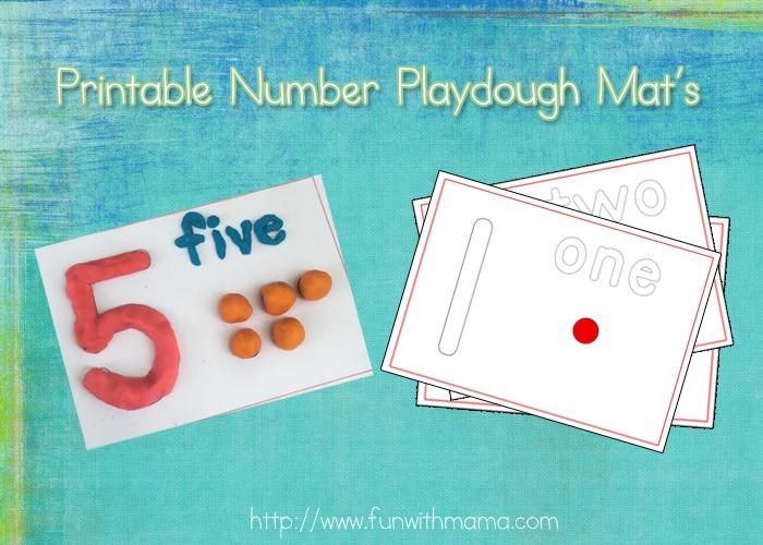 imageprintableplaydoughmatsnumbers