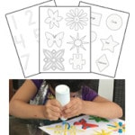 puffy-paint-printable-activity-pinterest-thumbs