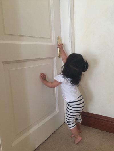 toddlerunpacking4a
