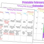 february-activity-calender-print-4