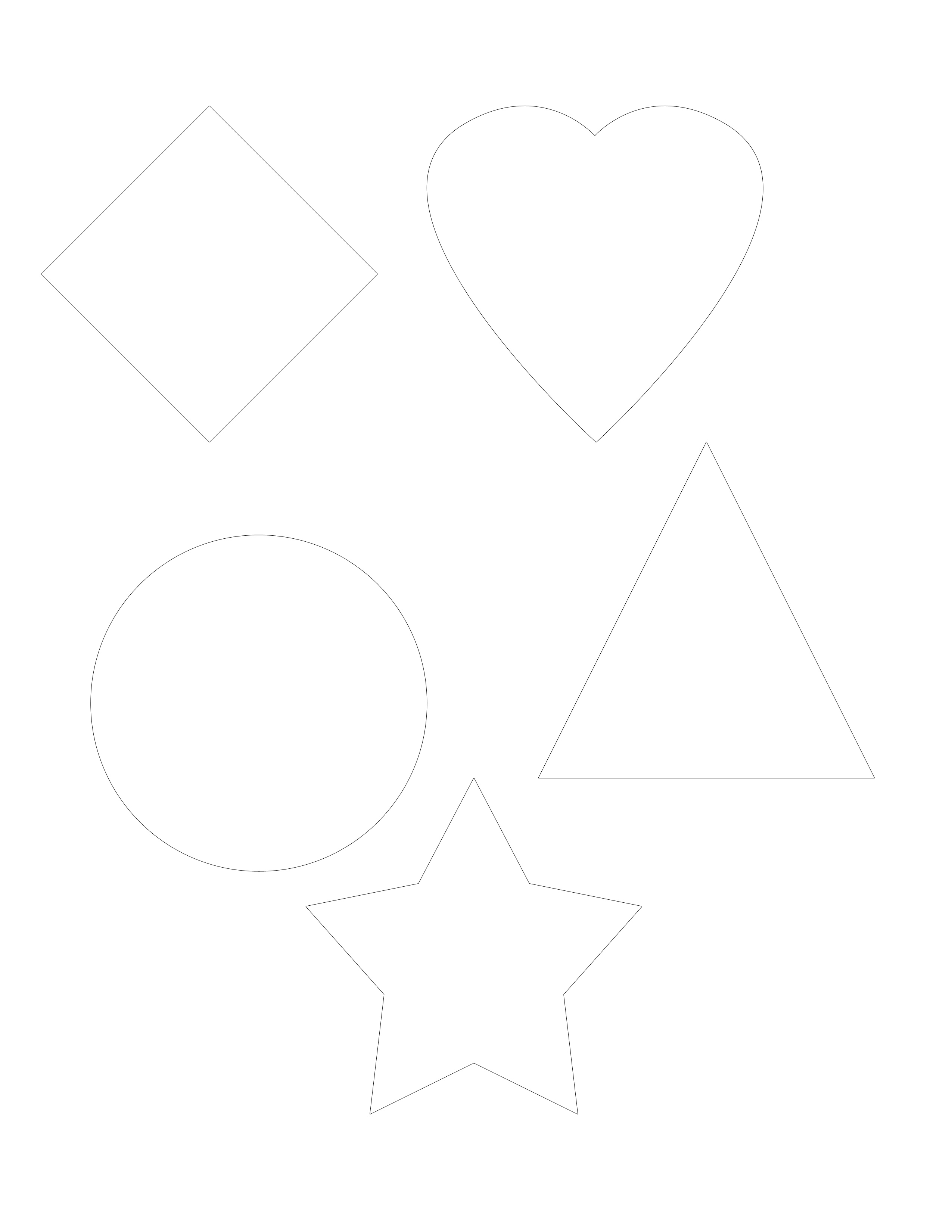 Shapes-template-printable-for-kids-activities-toddler-preschooler