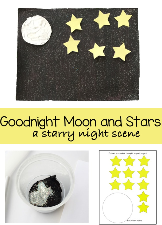 good-night-moon-and-stars
