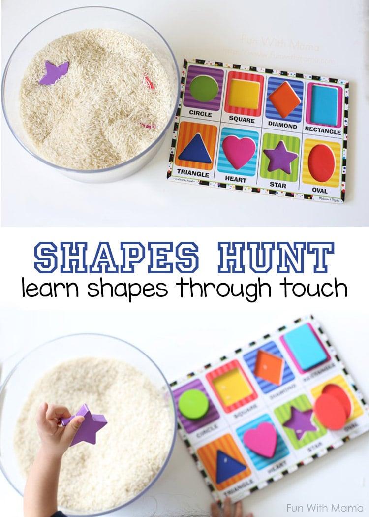 Kindergarten Printables – Kindergarten Worksheets and Games