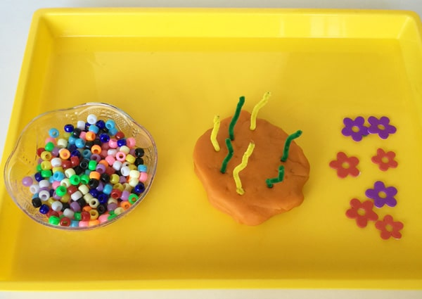 toddler-fine-motor-activity