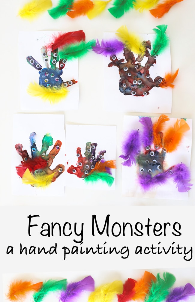toddler-preschool-hand-painting-pin
