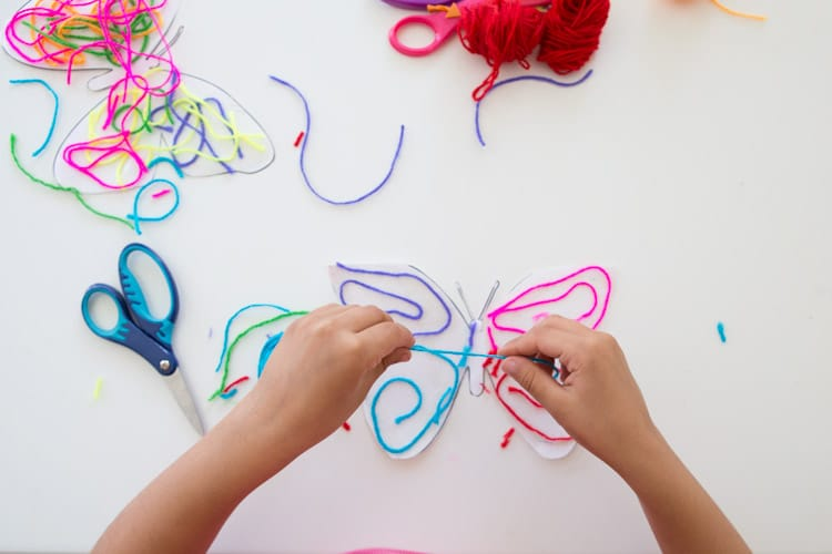 butterfly-wings-decorating