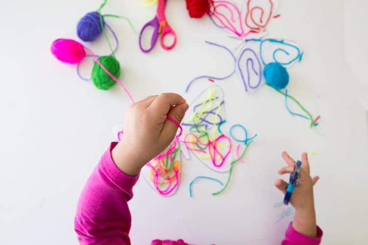 kids-cuting-practice