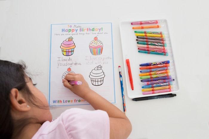 kids-happy-birthday-card