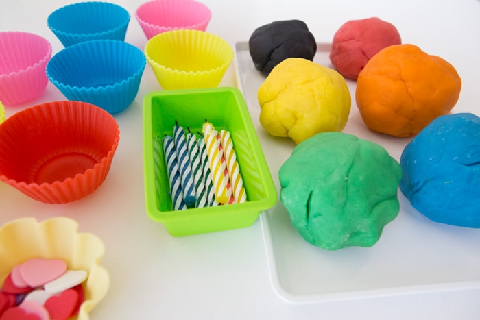 kids-playdoh-party