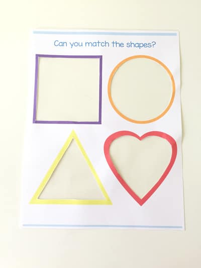 kids-shape-match-2