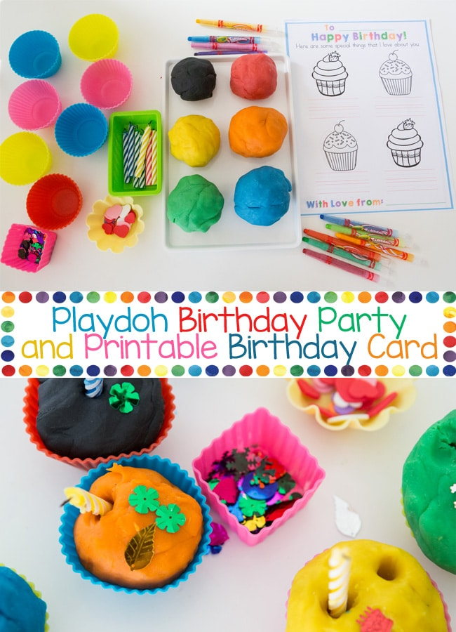 playdoh-birthday-party-pin