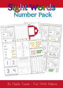 teach-sight-words-numbers