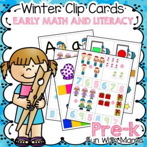 winter-clip-cards-cover