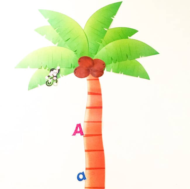 chicka-chicka-boom-boom-alphabet-tree