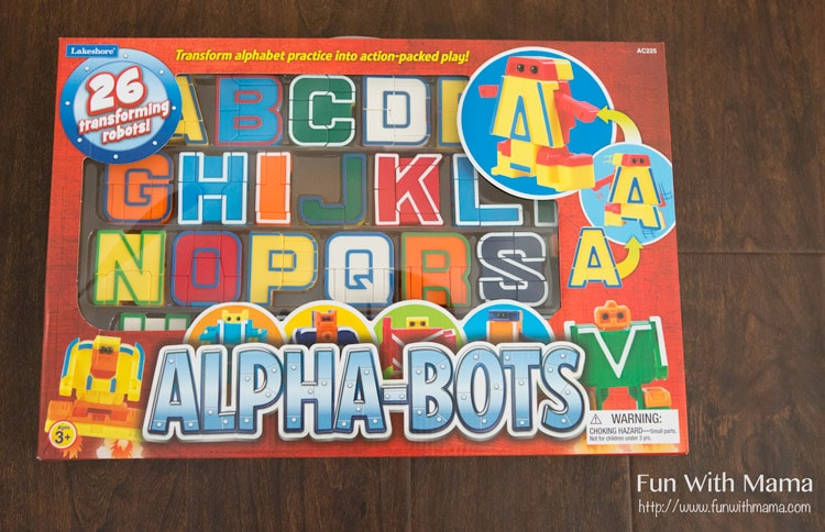 lakeshore-learning-alpha-bots