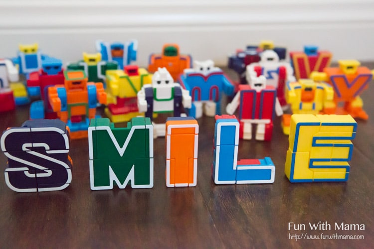 smile-quote-kids