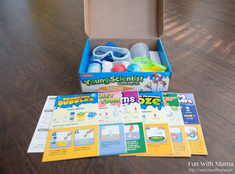 young-scientists-lakeshore-learning-toy