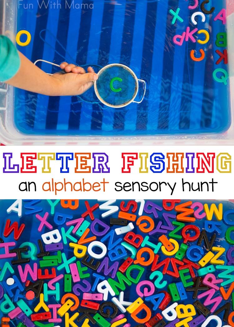 alphabet-letter-crafts-pin