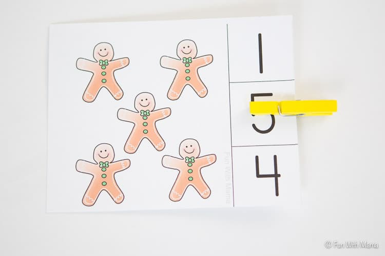 gingerbread-clip-cards-5