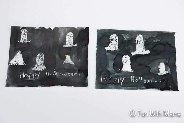 halloween-crayon-resist-1