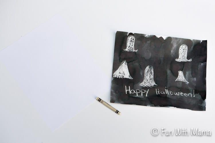 halloween-crayon-resist-2