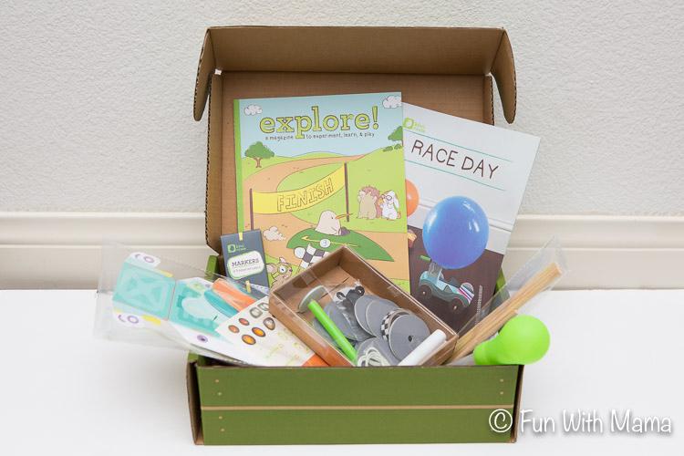 kiwi-crate-box-review