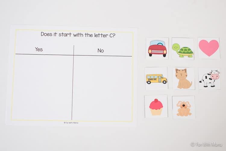 letter-c-sorting-1