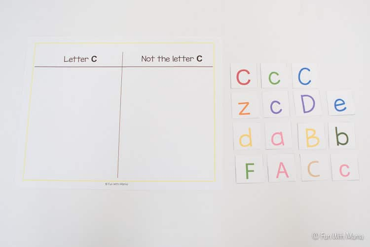letter-c-sorting-3