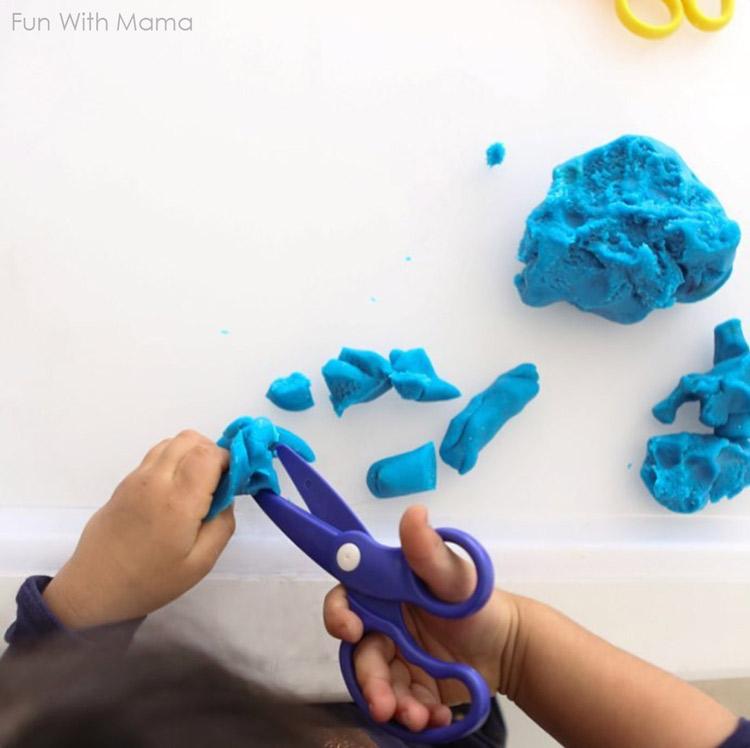 teach-toddler-to-cut