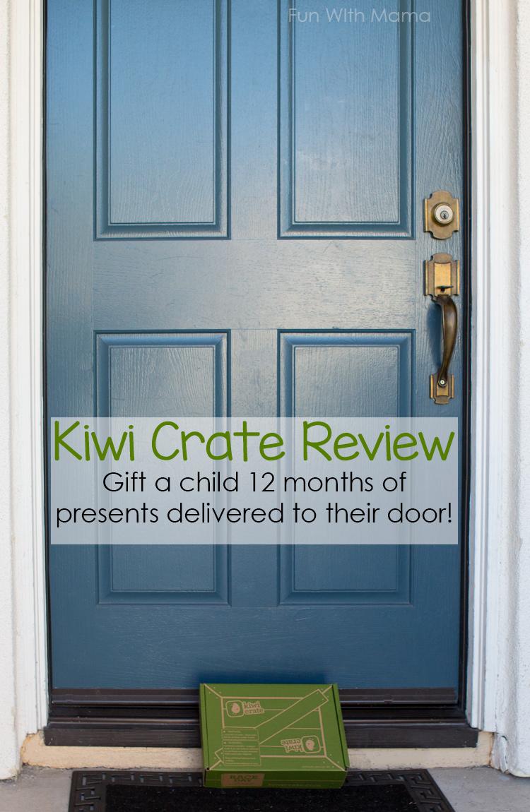 kids-birthday-present-kiwi-crate