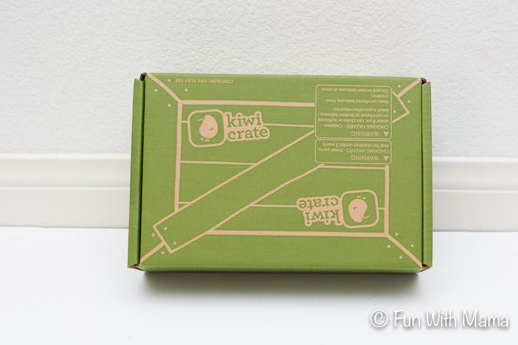 kiwi-crate-review-1